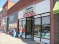 Image for Downtown Smoke Shop - Concordia, KS