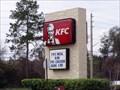 Image for KFC - Merill Road, Jacksonville, Florida