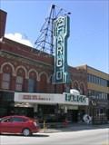 Image for Fargo Theatre