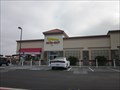 Image for In N Out - Industrial - San Carlos, CA