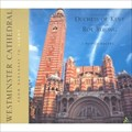 Image for Westminster Cathedral: from Darkness to Light. Burns & Continuum  -  London, UK