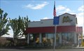 Image for McDonalds - Santa Rosa Ave - Santa Rosa, CA