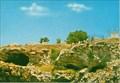 Image for Golgotha Hill - Jerusalem