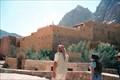 Image for St. Catherine's Monastery - Sinai, Egypt