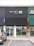 Image for Sushi Shop, Saint-Jean-sur-Richelieu