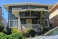 Image for Prairie Style Bungelow - Santa Cruz, CA