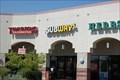 Image for Subway @ 11274 S Fortuna Rd - Yuma, AZ