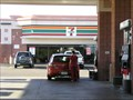 Image for 7-11 - 27th Avenue, Phoenix, AZ