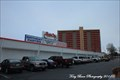 Image for Skate City - Pueblo, CO