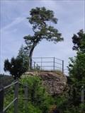 Image for Sicht von Ruine Guttenberg - Oberotterbach/Germany