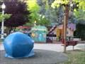 Image for Fairytale Town - Sacramento, CA