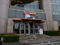 Image for Hooters - Pudong Store - Shanghai, China