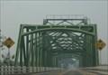 Image for Sacramento River Truss Bridge - Butte City, CA
