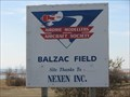 Image for Balzac Field - Balzac, AB