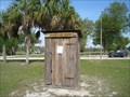 Image for Rogers Outhouse - Zolfo Springs, FL
