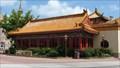 Image for Nine Dragons Restaurant - Epcot, Disney World, FL