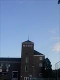 Image for RD Meetpunt: 62937301  - Heerlen