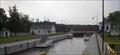Image for Lock C5 - Champlain Canal - Northumberland, NY
