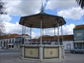 Image for Alhos Vedros Gazebo, Setubal - Portugal
