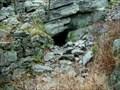 Image for Pocono Cold Air Cave