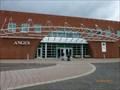 Image for Exporail Musée Ferroviaire Canadien - St-Constant, Québec