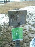 Image for Quail Ridge Park Disc Golf Course - Wentzville, Missouri