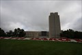 Image for North Dakota -- State Capitol Grounds, Bismarck ND