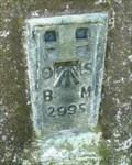 Image for Flush Bracket , Acre UK