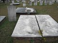 Image for Colonel John Rodgers - Newark, Delaware
