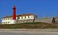 Image for Farol de Esposende - Braga/Portugal