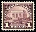 Image for Lincoln Memorial - Washington, DC