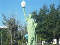 Image for Statue of Liberty - Immigration Law - St. Petersburg, FL