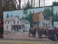 Image for World In Motion Mural - Chemainus, BC