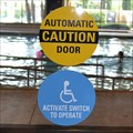 Image for Accessible Swimming Pool, Lakeview Clubhouse, Woodbridge, CA