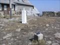 Image for TB 0707-12 Hvozd