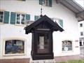 Image for Wetterstation, Prien am Chiemsee, LK Rosenheim, Bavaria