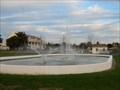 Image for Mt. Vernon fountains -- Fair Oaks