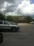 Image for Westport Plaza Publix - Nova Dr. - Davie, FL