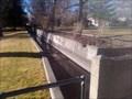 Image for Irrigation Canal & Dam - University of Nevada, Reno