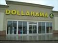 Image for Dollarama - Brockville, Ontario
