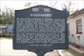 Image for Goldsboro