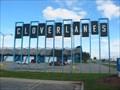 Image for Cloverlanes Bowling  - Livonia, MI.