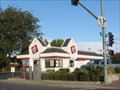 Image for Jack in the Box - Howe St - Sacramento, CA