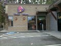 Image for Taco Bell - Mill Creek, WA