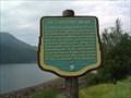 Image for St Eugene Mine