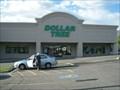 Image for Dollar Tree - Salt Lake City, UT