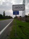 Image for Zbuch, Czech Republic, EU