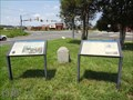 Image for Pelham's Corner - Fredericksburg VA