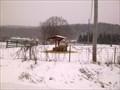 Image for Les Alpagas de la ferme Norli, Bromont, Qc