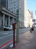 Image for 11 - San Francisco, CA